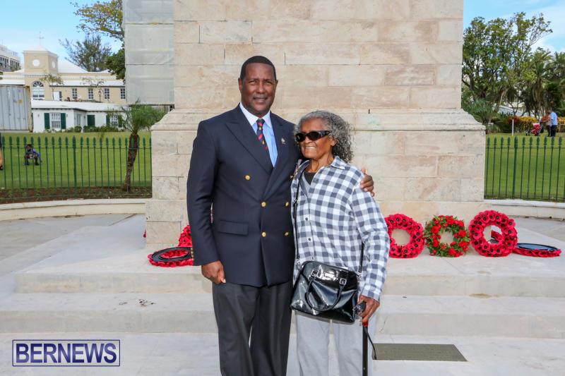 Bermuda-Remembrance-Day-Ceremony-November-11-2016-125