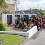 Bermuda Remembrance Day Ceremony, November 11 2016-128