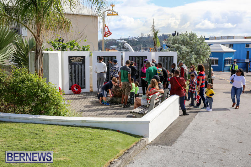 Bermuda-Remembrance-Day-Ceremony-November-11-2016-128