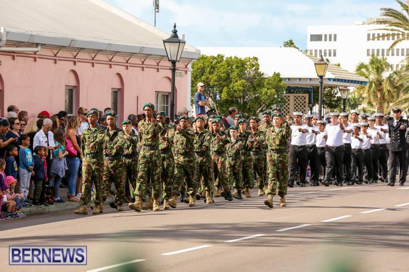 Bermuda-Remembrance-Day-Ceremony-November-11-2016-14