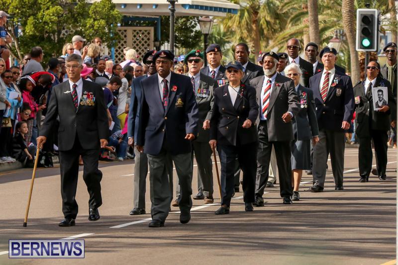 Bermuda-Remembrance-Day-Ceremony-November-11-2016-18