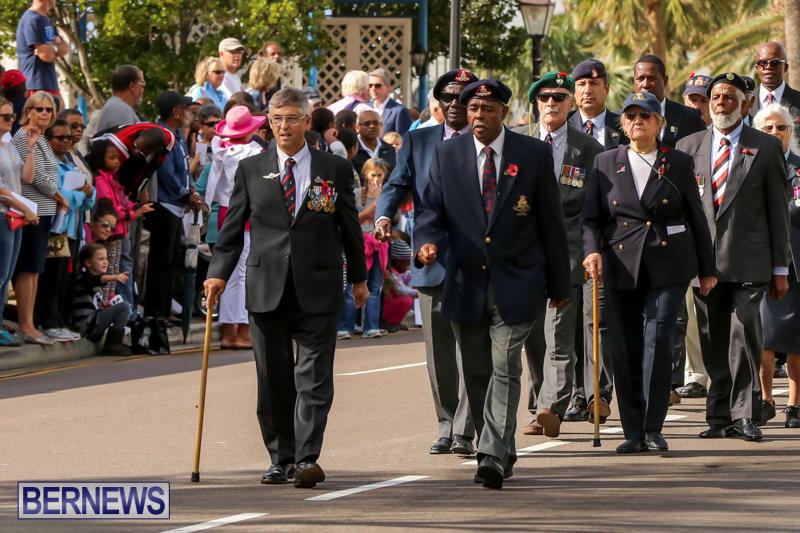 Bermuda-Remembrance-Day-Ceremony-November-11-2016-19