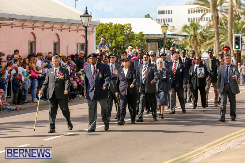 Bermuda-Remembrance-Day-Ceremony-November-11-2016-20