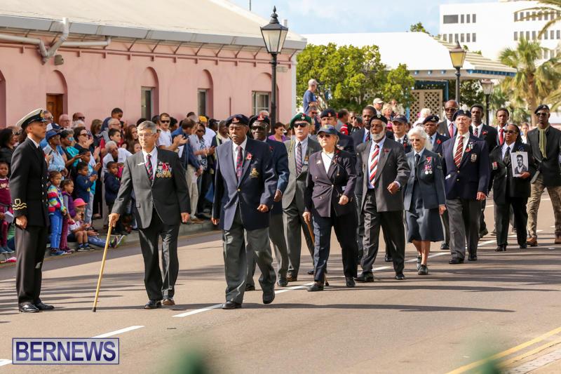 Bermuda-Remembrance-Day-Ceremony-November-11-2016-21
