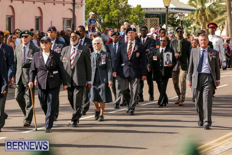 Bermuda-Remembrance-Day-Ceremony-November-11-2016-22
