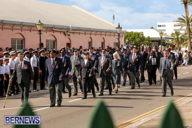 Bermuda-Remembrance-Day-Ceremony-November-11-2016-23