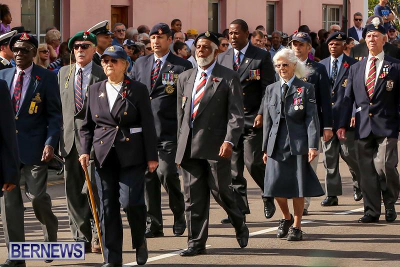 Bermuda-Remembrance-Day-Ceremony-November-11-2016-24