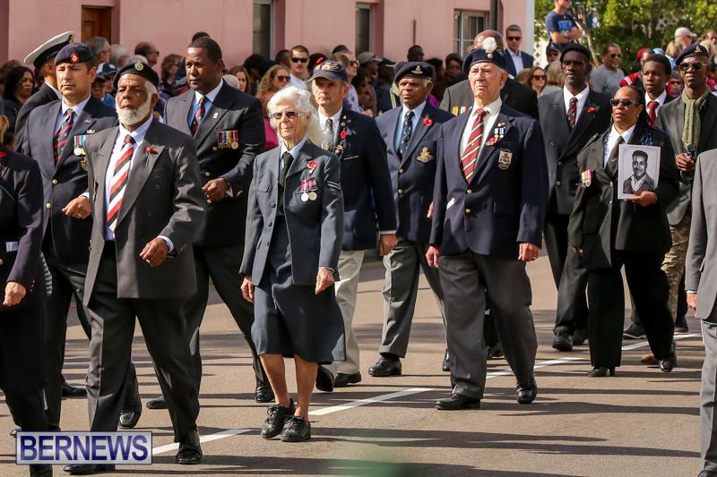 Bermuda-Remembrance-Day-Ceremony-November-11-2016-25