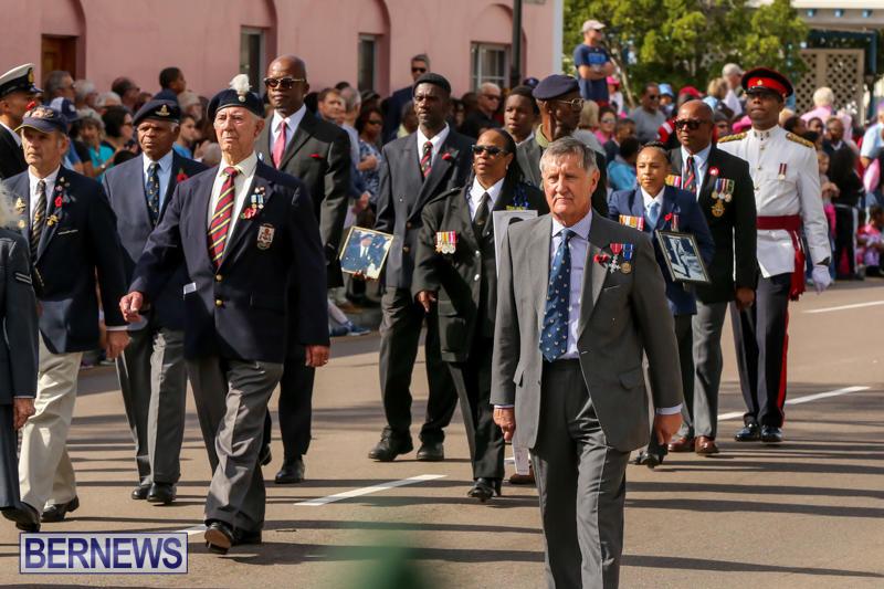 Bermuda-Remembrance-Day-Ceremony-November-11-2016-26