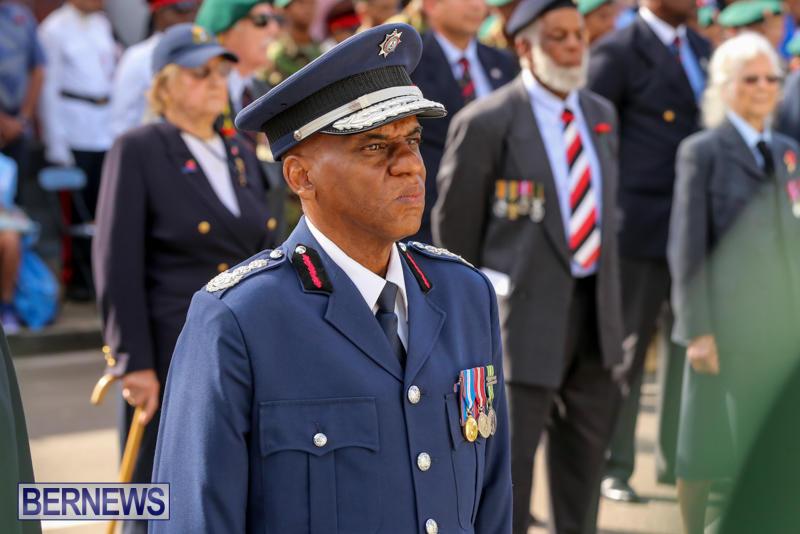 Bermuda-Remembrance-Day-Ceremony-November-11-2016-28