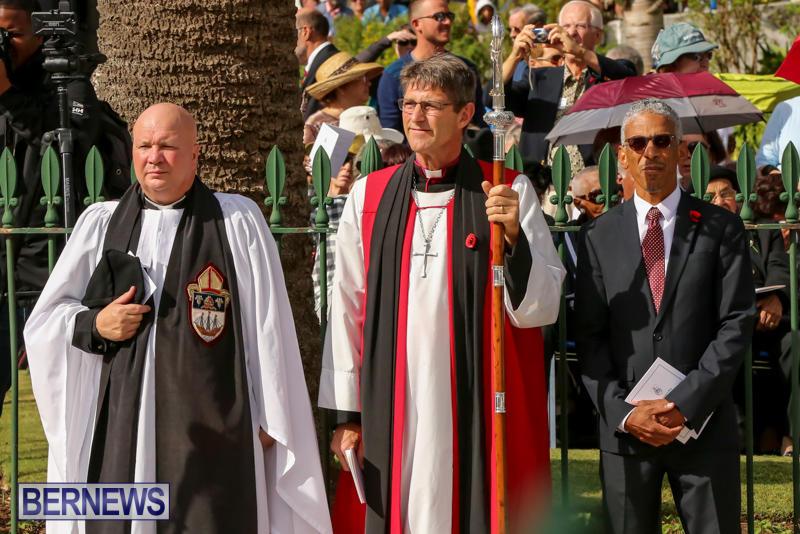 Bermuda-Remembrance-Day-Ceremony-November-11-2016-29
