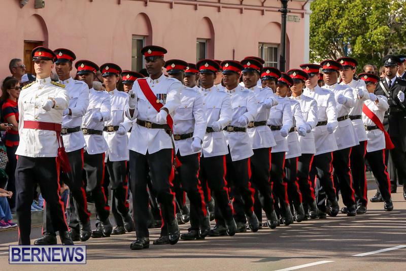 Bermuda-Remembrance-Day-Ceremony-November-11-2016-3