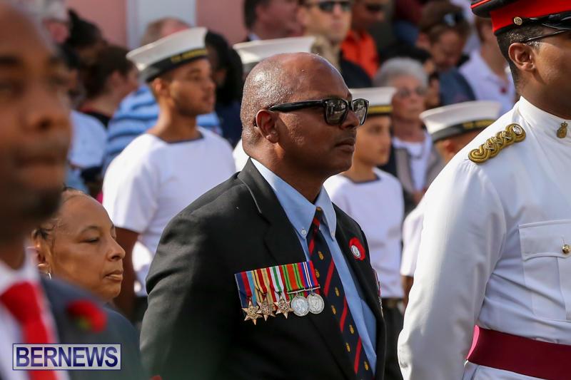 Bermuda-Remembrance-Day-Ceremony-November-11-2016-30