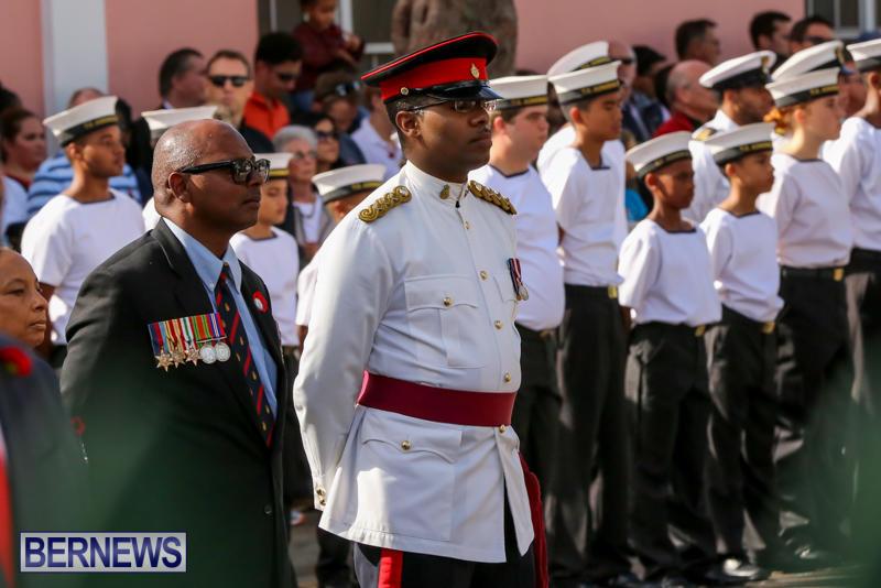 Bermuda-Remembrance-Day-Ceremony-November-11-2016-31