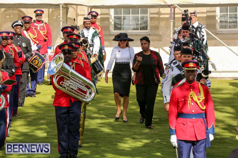 Bermuda-Remembrance-Day-Ceremony-November-11-2016-40