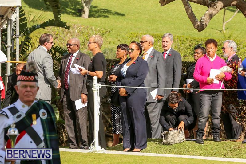 Bermuda-Remembrance-Day-Ceremony-November-11-2016-41