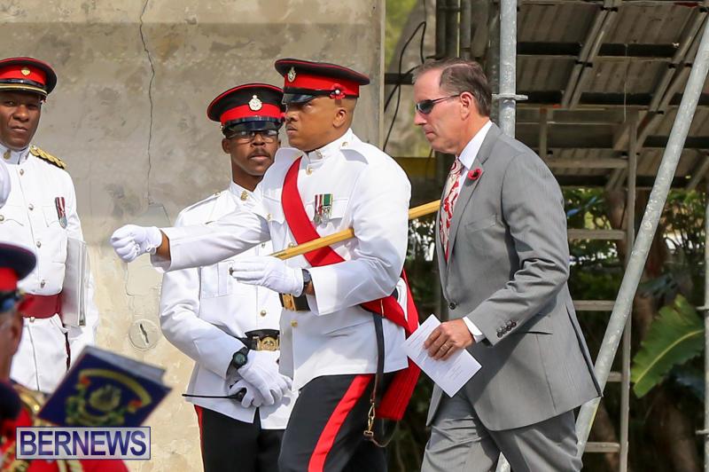 Bermuda-Remembrance-Day-Ceremony-November-11-2016-42