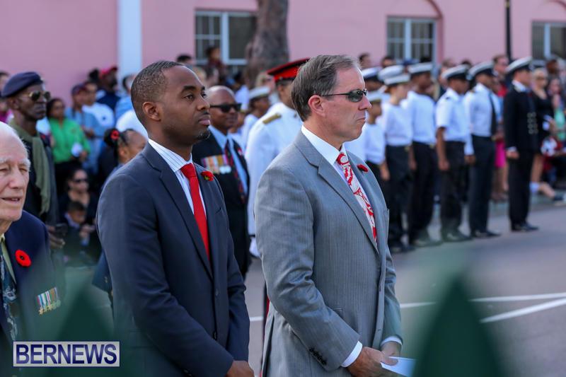 Bermuda-Remembrance-Day-Ceremony-November-11-2016-44
