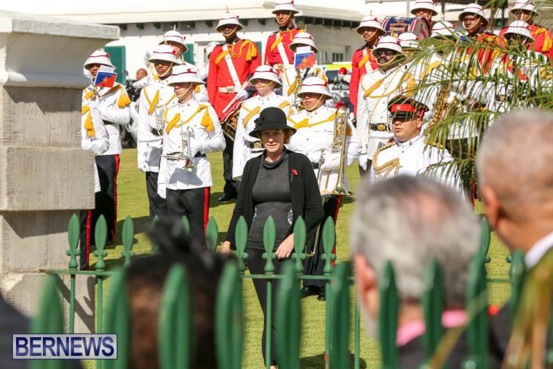 Bermuda-Remembrance-Day-Ceremony-November-11-2016-45