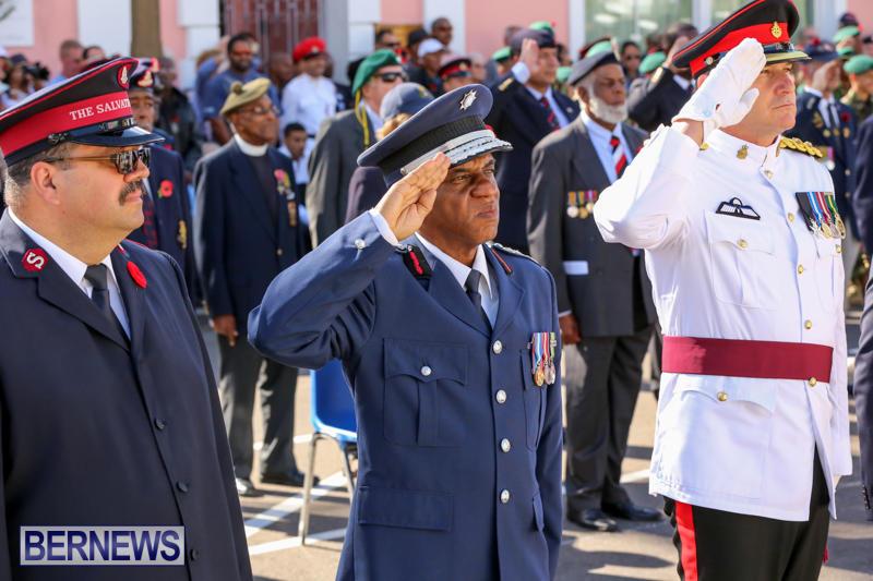 Bermuda-Remembrance-Day-Ceremony-November-11-2016-46