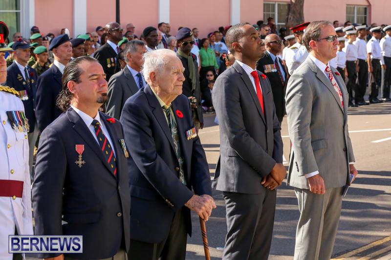 Bermuda-Remembrance-Day-Ceremony-November-11-2016-47