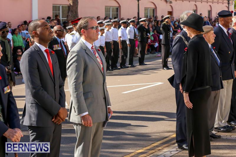 Bermuda-Remembrance-Day-Ceremony-November-11-2016-48