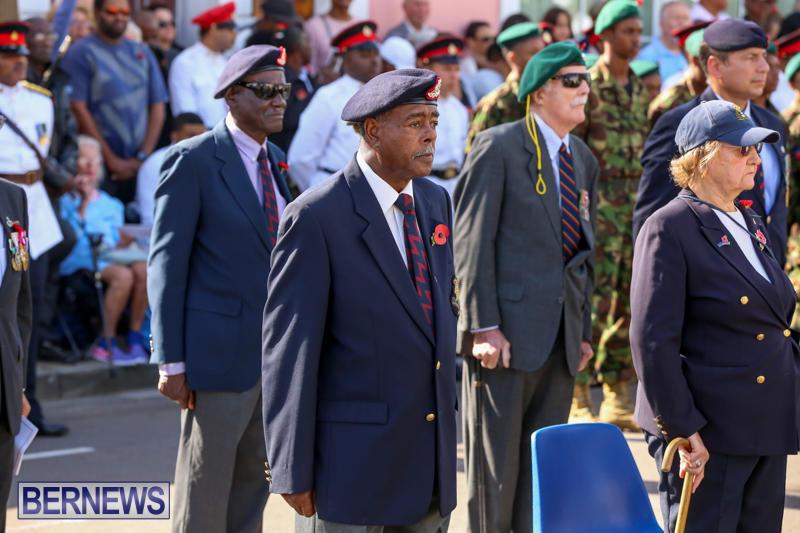 Bermuda-Remembrance-Day-Ceremony-November-11-2016-52