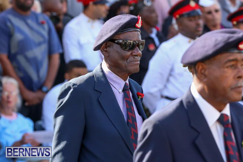 Bermuda-Remembrance-Day-Ceremony-November-11-2016-53