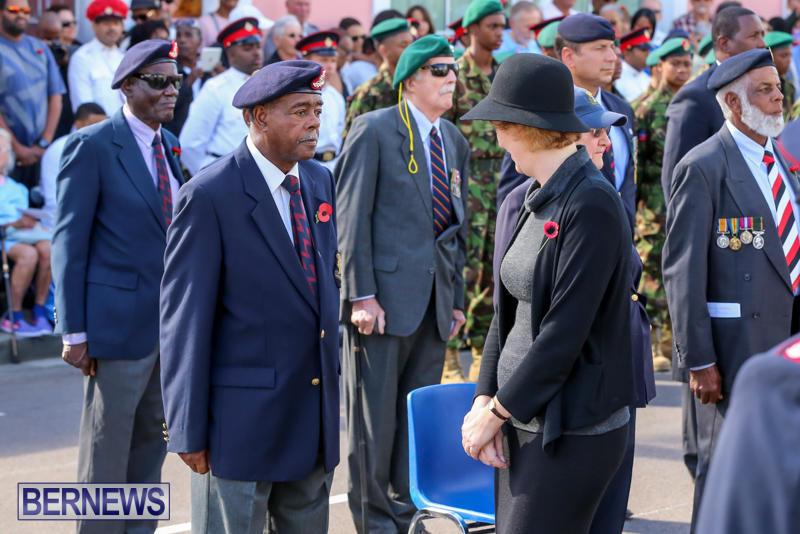 Bermuda-Remembrance-Day-Ceremony-November-11-2016-55
