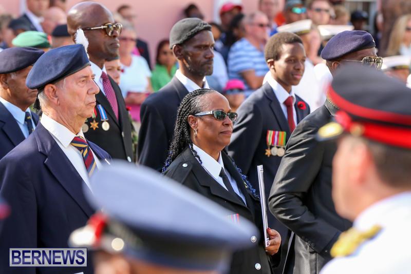 Bermuda-Remembrance-Day-Ceremony-November-11-2016-59
