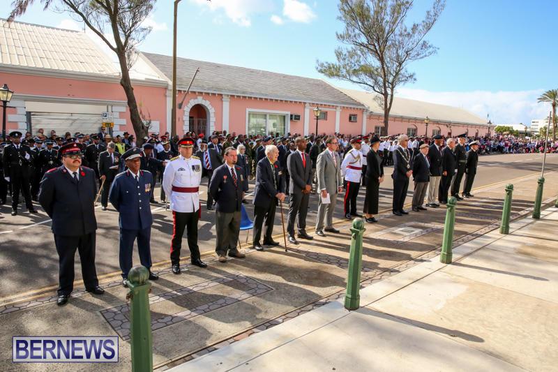 Bermuda-Remembrance-Day-Ceremony-November-11-2016-61