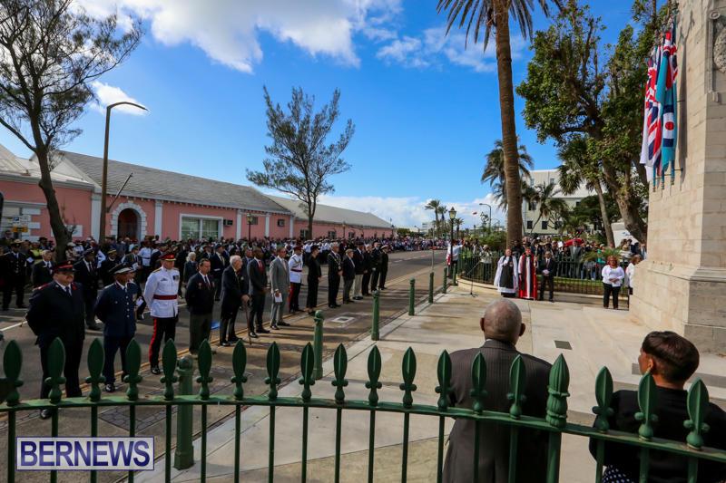 Bermuda-Remembrance-Day-Ceremony-November-11-2016-62