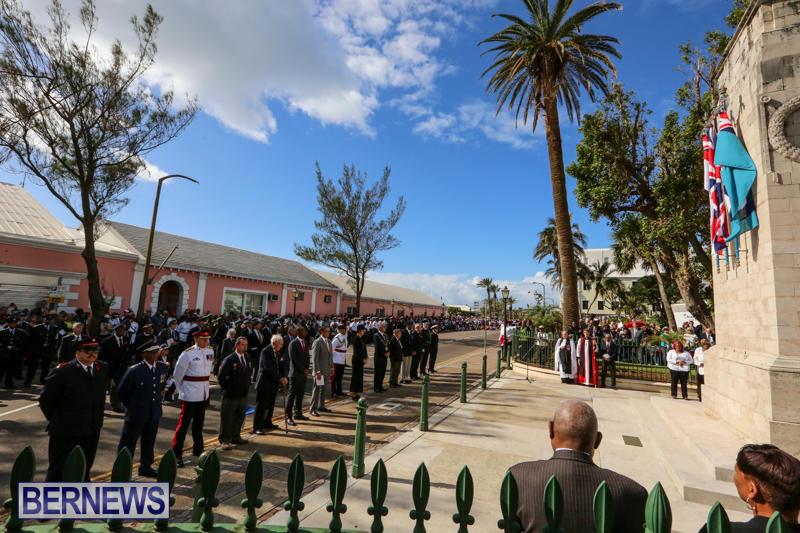 Bermuda-Remembrance-Day-Ceremony-November-11-2016-63