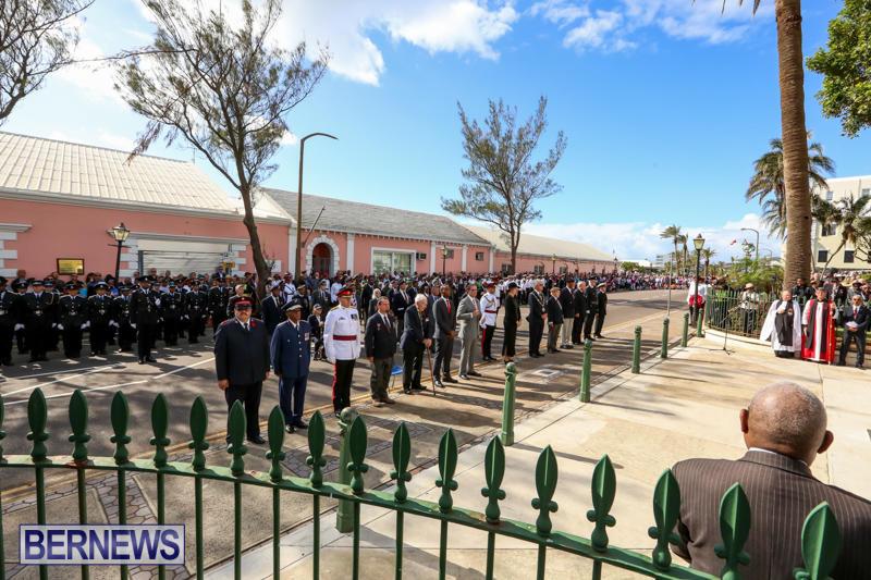 Bermuda-Remembrance-Day-Ceremony-November-11-2016-64
