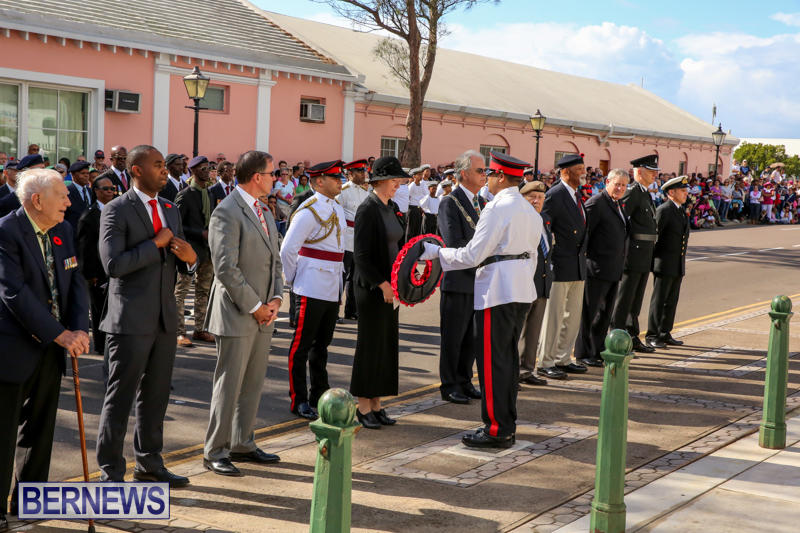 Bermuda-Remembrance-Day-Ceremony-November-11-2016-65
