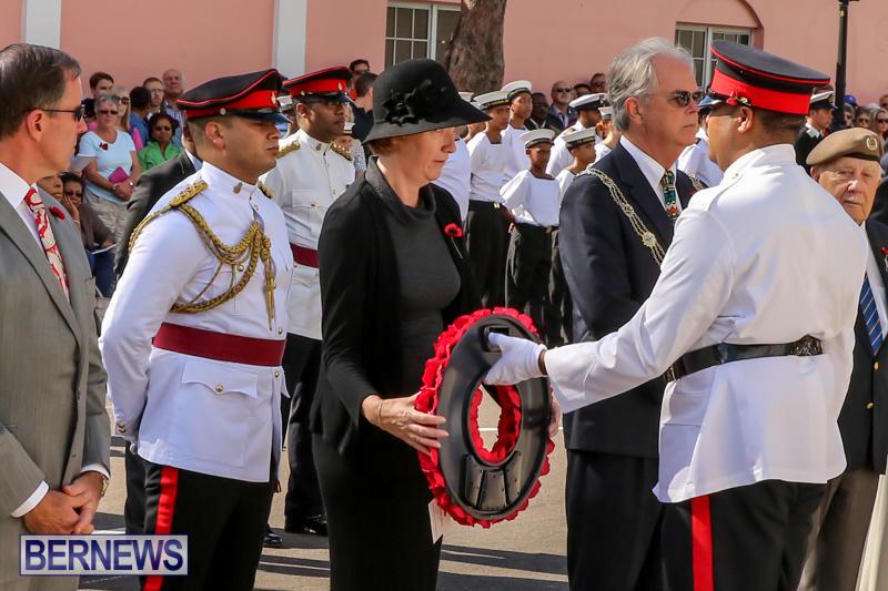 Bermuda-Remembrance-Day-Ceremony-November-11-2016-66