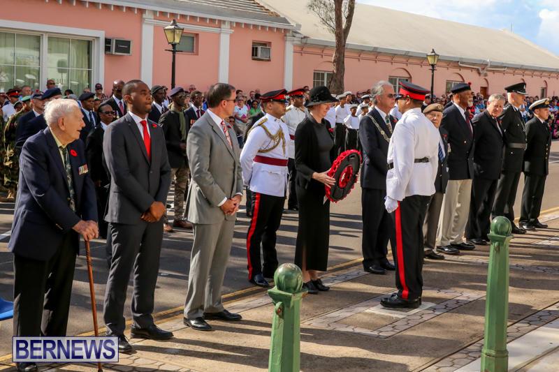 Bermuda-Remembrance-Day-Ceremony-November-11-2016-67