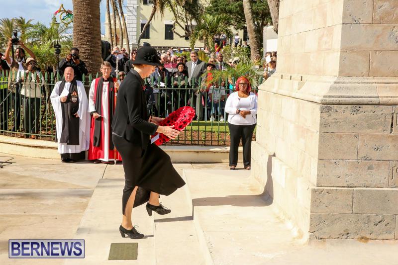 Bermuda-Remembrance-Day-Ceremony-November-11-2016-68