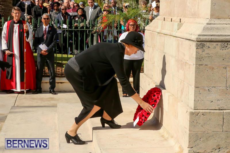 Bermuda-Remembrance-Day-Ceremony-November-11-2016-70