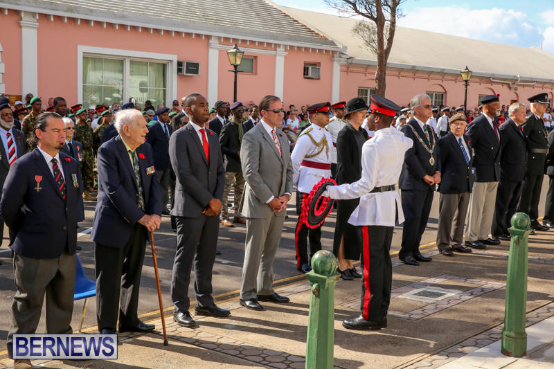 Bermuda-Remembrance-Day-Ceremony-November-11-2016-71