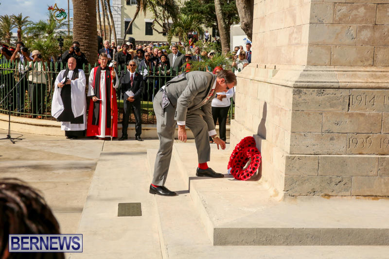 Bermuda-Remembrance-Day-Ceremony-November-11-2016-73