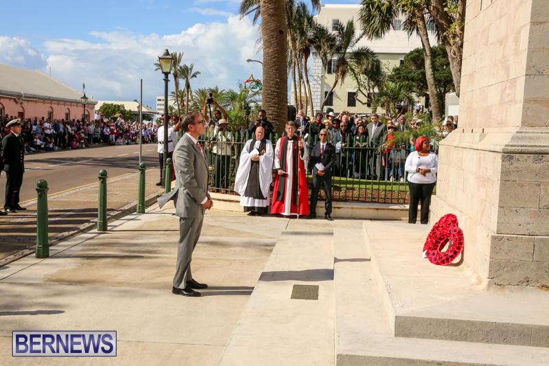 Bermuda-Remembrance-Day-Ceremony-November-11-2016-74