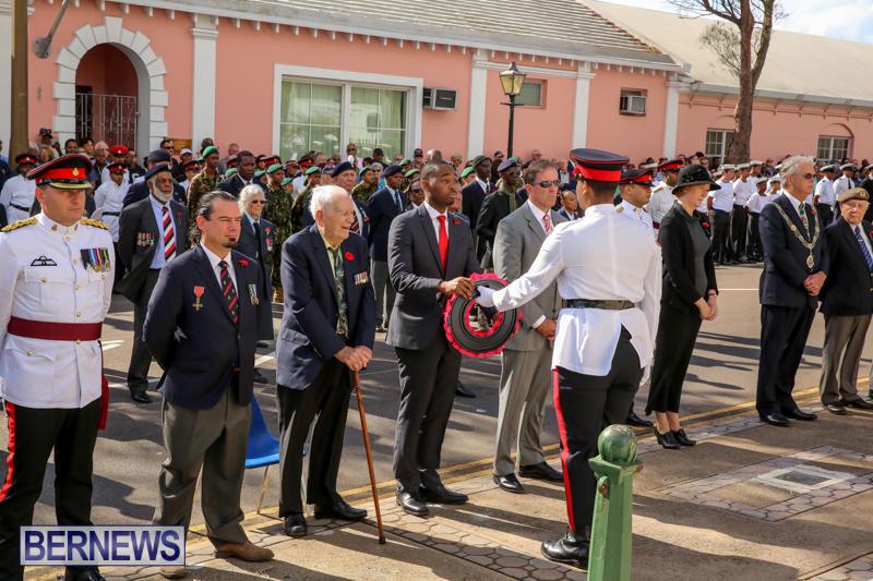 Bermuda-Remembrance-Day-Ceremony-November-11-2016-78