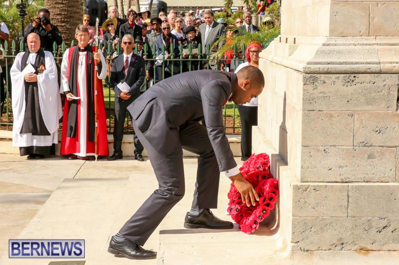 Bermuda-Remembrance-Day-Ceremony-November-11-2016-79