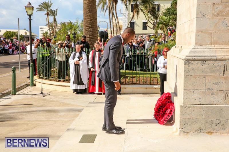 Bermuda-Remembrance-Day-Ceremony-November-11-2016-80