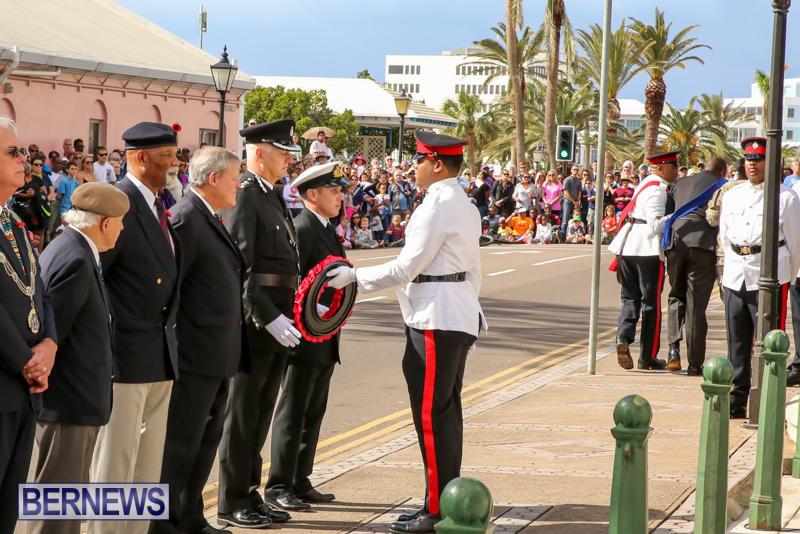 Bermuda-Remembrance-Day-Ceremony-November-11-2016-83