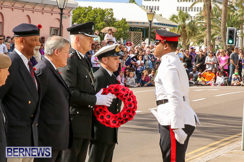 Bermuda-Remembrance-Day-Ceremony-November-11-2016-84
