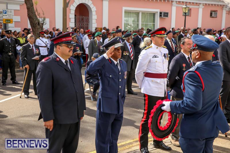 Bermuda-Remembrance-Day-Ceremony-November-11-2016-86
