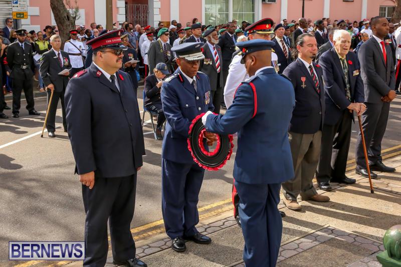 Bermuda-Remembrance-Day-Ceremony-November-11-2016-87
