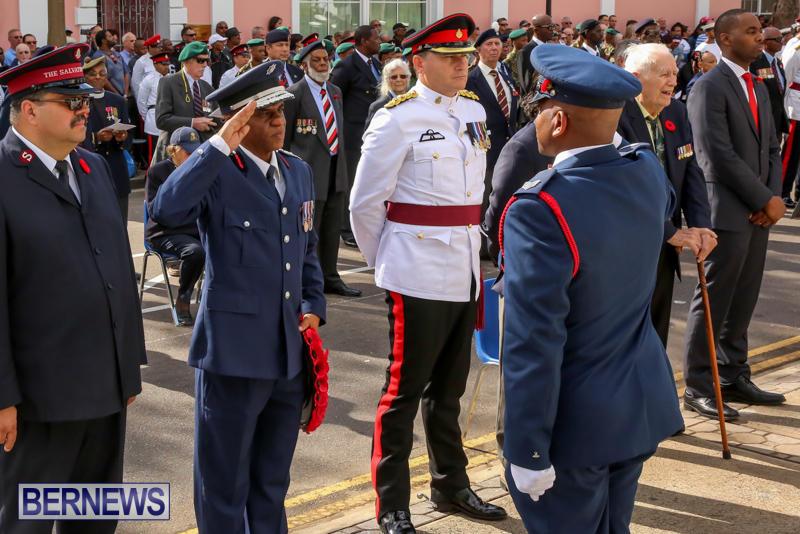 Bermuda-Remembrance-Day-Ceremony-November-11-2016-88